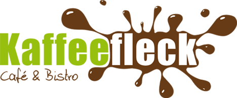 Kaffeefleck - Café & Bistro